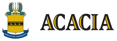 acaica-logo-3